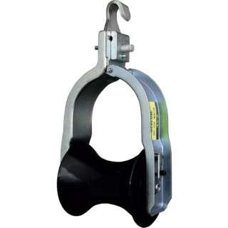 マーベル 吊り金車 ワンタッチ開閉式 MTK-100