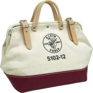 KLEIN ツールバッグ 12インチ 5102-12