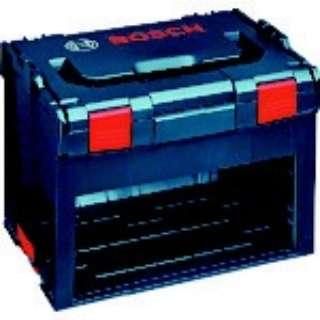 ボッシュ ボックス306 LS-BOXX306BL