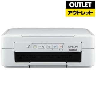 【アウトレット品】 インクジェット複合機 [L判~A4]  Colorio(カラリオ) PX-049A 【生産完了品】