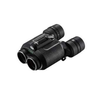 【16倍双眼鏡】 防振双眼鏡 テクノスタビ TS16x28 TECHNOSTABITS16X28
