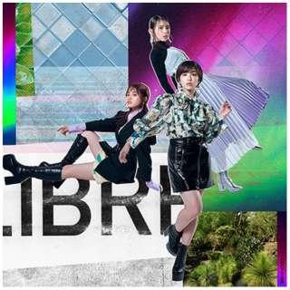 ONEPIXCEL/ LIBRE 初回盤 【CD】