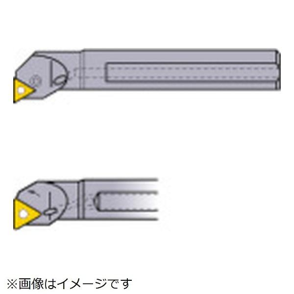 三菱マテリアル