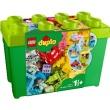 【5/23まで】対象のレゴがクーポンで最大20%引き