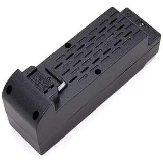 LiPoバッテリー 3.7V 1800mAh[SKYHIGH] GB031
