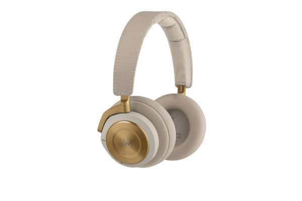 BANG & OLUFSEN「Beoplay H9i」