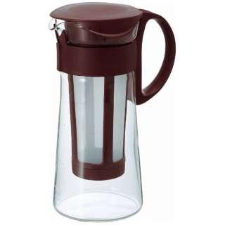 コーヒーポット MCPN7CBR