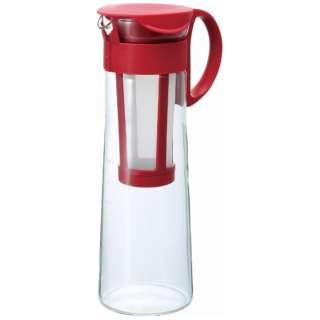 コーヒーポット MCPN14R