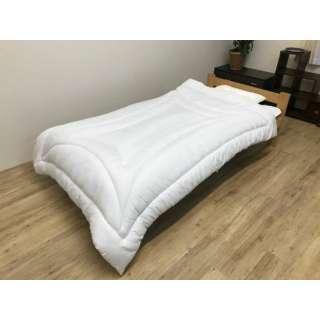 【ベッド用寝具3点セット】寝具3点 (シングルサイズ)