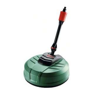 高圧洗浄機用テラスクリーナー250mm(専用ランス付) F016800486