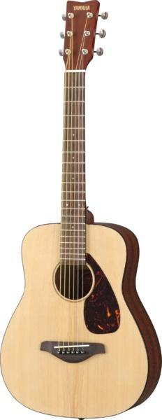 ヤマハ ミニギター JR2 [NT]