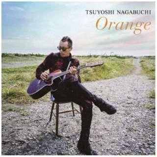 長渕剛/ Orange 【CD】