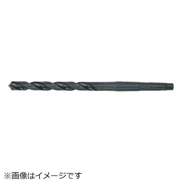 三菱K テーパードリル60.0mm TDD6000M5