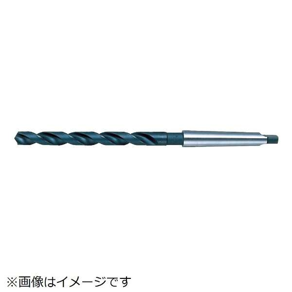 三菱K コバルトテーパー33.0mm KTDD3300M4