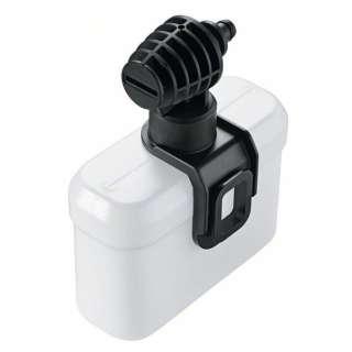 高圧洗浄機用フォームノズル(ランス直付タイプ) F016800509