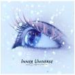 ロザリーナ「INNER UNIVERSE」好評発売中