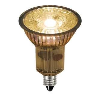 LED電球 ハロゲン電球形 E11 中角 LDR3L-M-E119 電球色