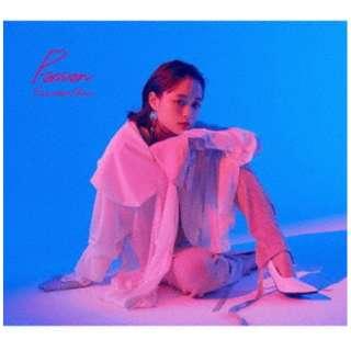 大原櫻子/ Passion 初回限定盤B 【CD】
