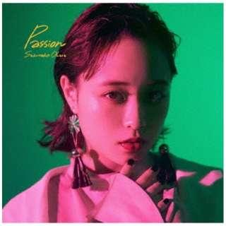 大原櫻子/ Passion 通常盤 【CD】