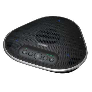 YVC-R330 スピーカーフォン Bluetooth接続 ユニファイドコミュニケーション [USB電源]