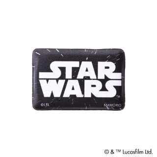 MAMORIO FUDA STAR WARS Edition STAR WARS Logo MAMF-001 SW1 LG