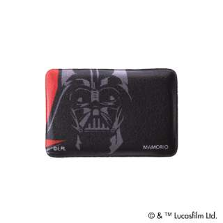 MAMORIO FUDA STAR WARS Edition STAR WARS Darth Vader MAMF-001 SW1 DV