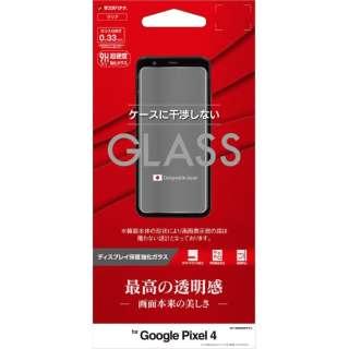 Pixel 4 パネル AGC製 GP2188PX4 ガラス光沢