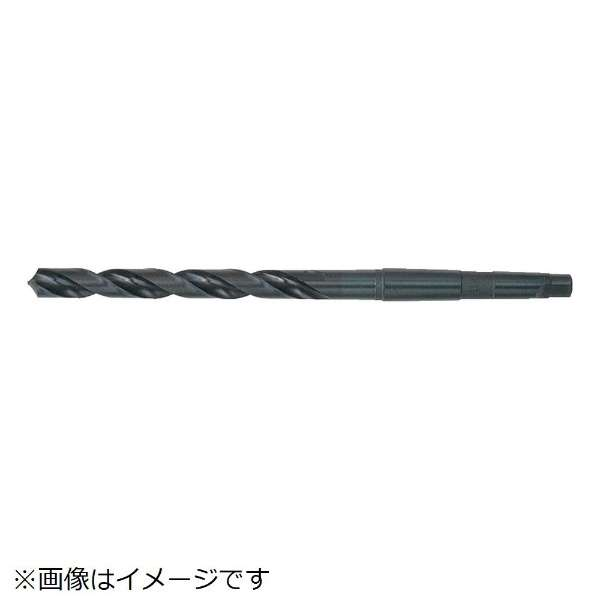 三菱K テーパードリル5.4mm TDD0540M1