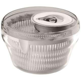 サラダスピナー Perfect Dry 16910092 グレー