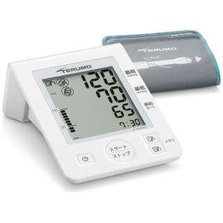 ES-W3200ZZ 血圧計 [上腕(カフ)式]
