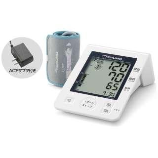 ES-W5200ZZ 血圧計 [上腕(カフ)式]
