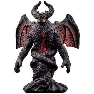 ウルトラ怪獣シリーズ 117 ベリュドラ