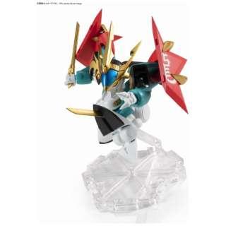 ネクスエッジスタイル [MASHIN UNIT] 魔神英雄伝ワタル 七魂の龍神丸 幻龍丸 【発売日以降のお届け】