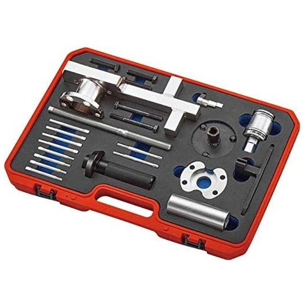 JTC6680 JLR エンジンタイミングツールセット