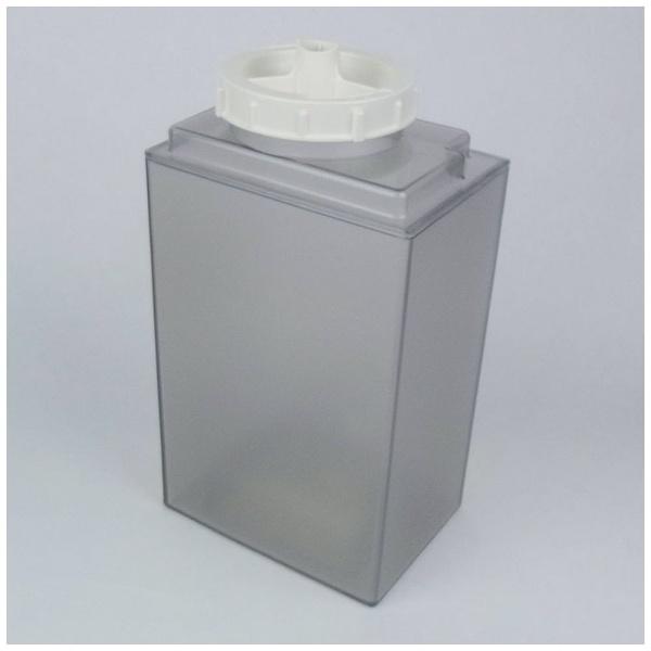 ダイニチ 加湿器タンク H011043