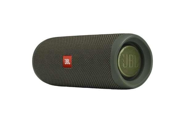 JBL「JBL FLIP 5」
