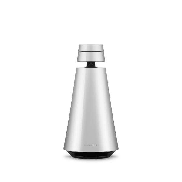 【有楽町店・ECのみ】 WiFiスピーカー NATURAL Beosound-1-GVA-Alu [Bluetooth対応 /Wi-Fi対応]