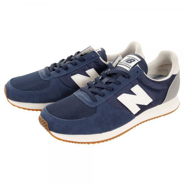 ニューバランス (976)