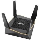 ゲーミングwifiルーター RT-AX92U [Wi-Fi 6(ax)/ac/n/a/g/b]