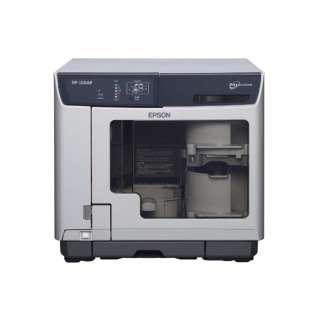 【お得祭り2020】 ディスクデュプリケーター・レーベルプリンター PP-100AR1