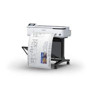 【お得祭り2020】 A1プラス対応大判インクジェットプリンター SC-T31R1