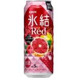 氷結 Red (500ml/24本)【缶チューハイ】