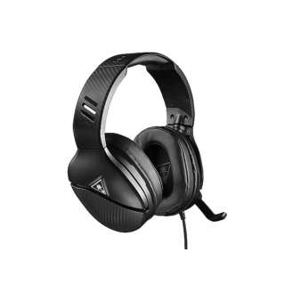 TBS-6200-01 ゲーミングヘッドセット ATLAS ONE [φ3.5mmミニプラグ /両耳 /ヘッドバンドタイプ]