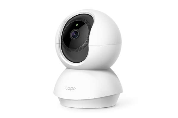 TP-Link「Tapo」C200/R