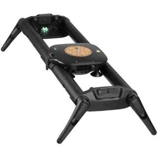 Magic Carpet PRO ショートスライダー SYKIT-0022H