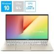 【新商品】ASUS VivoBook S15