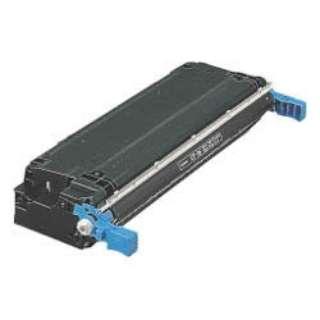 RET-EP86K-P-TK リサイクルトナー キャノン CRG-EP86BLK互換 ブラック