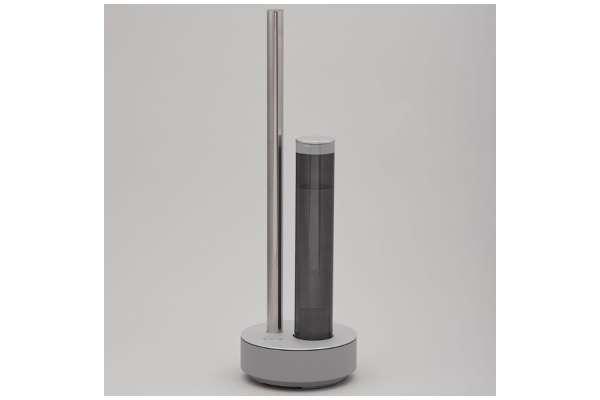 カドー「STEM630i」HM-C630i(超音波式/約10~17畳)