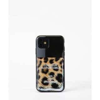 Couleur Au Portable Roar for iPhone 11 ロアー IPHORIA(アイフォリア) 17095