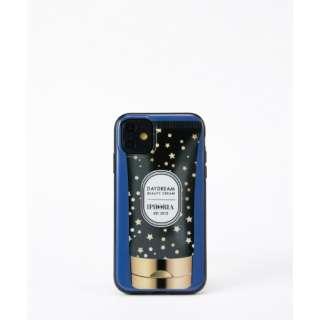 Handcream Night for iPhone11 ハンドクリームナイト IPHORIA(アイフォリア) 17251